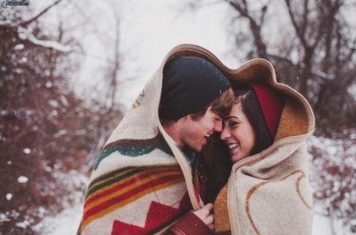 Article : Par amour ou par fidélité ?